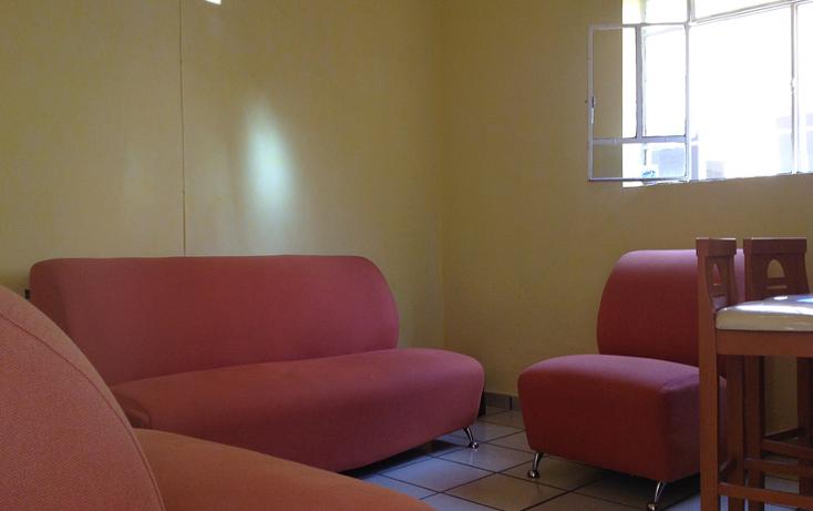 Foto de casa en venta en  , barrio de la luz, puebla, puebla, 1038785 No. 04