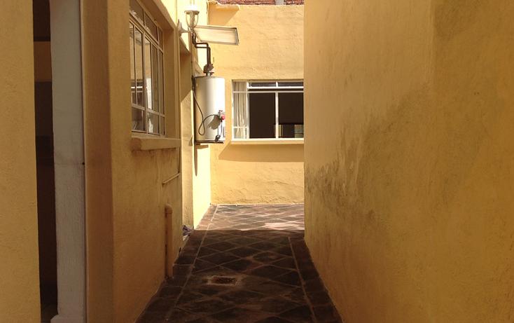 Foto de casa en venta en  , barrio de la luz, puebla, puebla, 1038785 No. 08