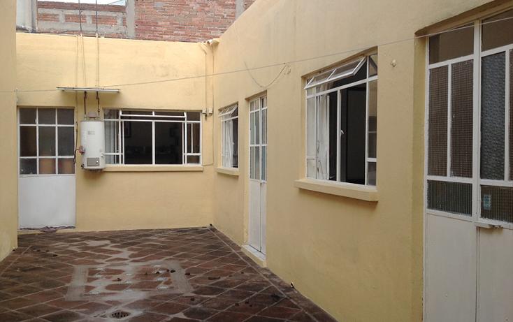 Foto de casa en venta en  , barrio de la luz, puebla, puebla, 1038785 No. 09