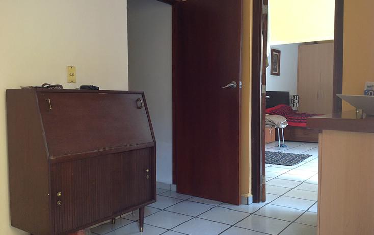 Foto de casa en venta en  , barrio de la luz, puebla, puebla, 1038785 No. 11