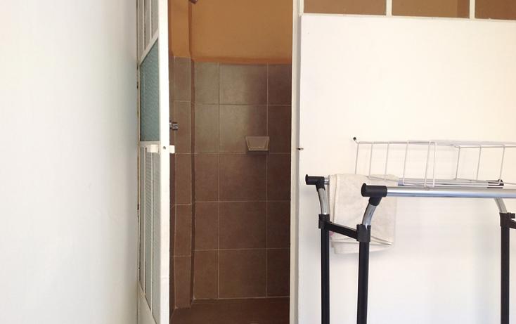 Foto de casa en venta en  , barrio de la luz, puebla, puebla, 1038785 No. 12