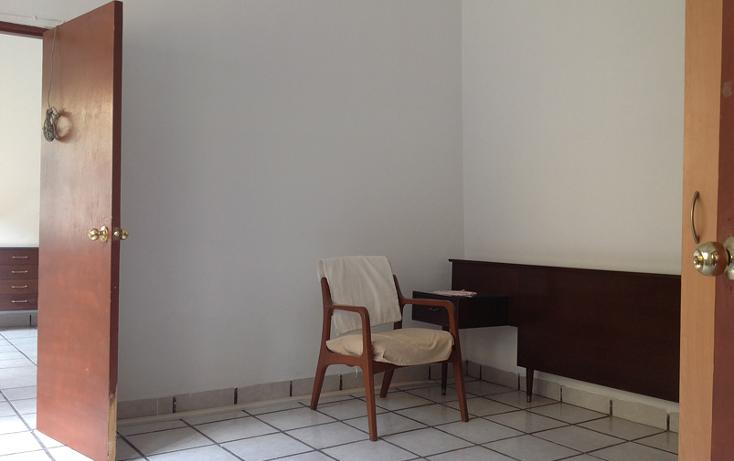 Foto de casa en venta en  , barrio de la luz, puebla, puebla, 1038785 No. 13