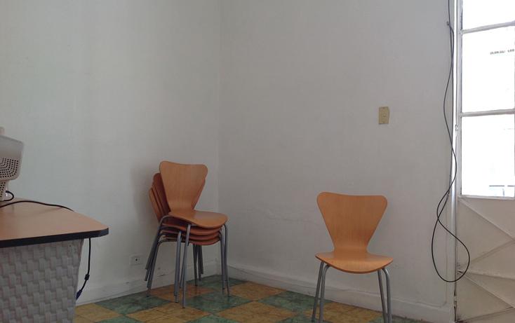 Foto de casa en venta en  , barrio de la luz, puebla, puebla, 1038785 No. 15