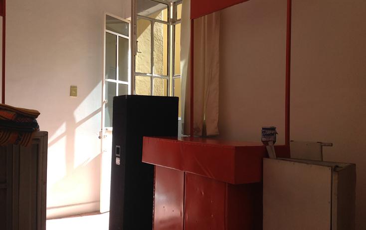 Foto de casa en venta en  , barrio de la luz, puebla, puebla, 1038785 No. 16
