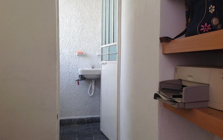 Foto de casa en venta en  , barrio de la luz, puebla, puebla, 1038785 No. 17