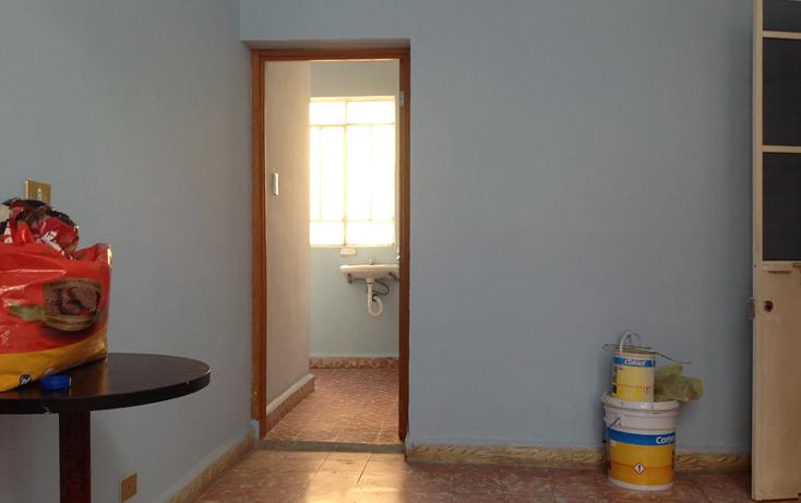 Foto de casa en venta en  , barrio de la luz, puebla, puebla, 1038785 No. 18