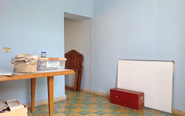 Foto de casa en venta en  , barrio de la luz, puebla, puebla, 1038785 No. 19