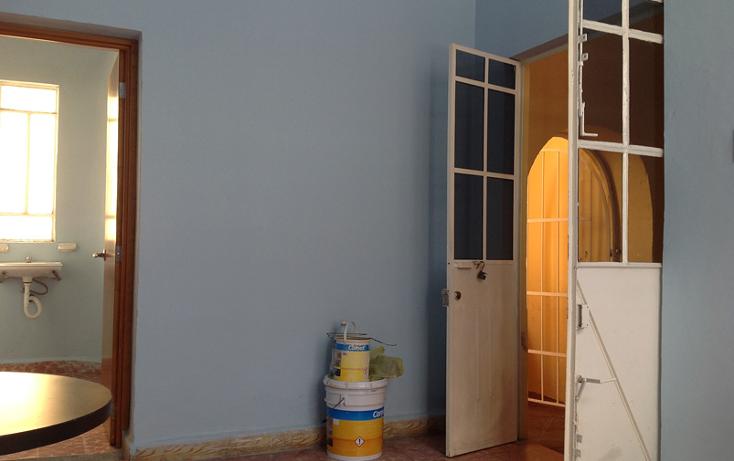 Foto de casa en venta en  , barrio de la luz, puebla, puebla, 1038785 No. 20
