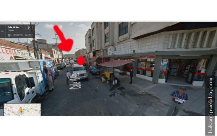 Foto de local en renta en, barrio de la luz, puebla, puebla, 1914715 no 03