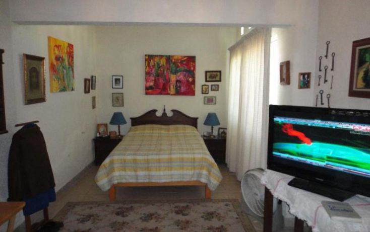 Foto de casa en venta en barrio de los arcos 20, las fincas, jiutepec, morelos, 1532568 no 02