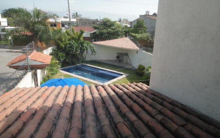 Foto de casa en venta en barrio de los arcos 20, las fincas, jiutepec, morelos, 1532568 no 04