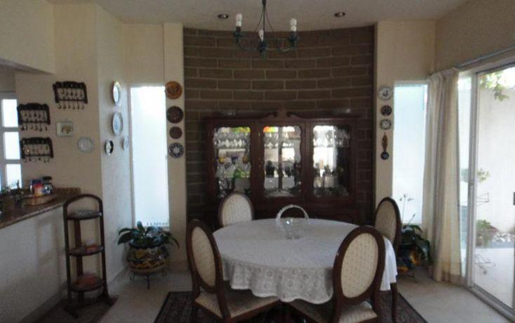Foto de casa en venta en barrio de los arcos 20, las fincas, jiutepec, morelos, 1532568 no 06