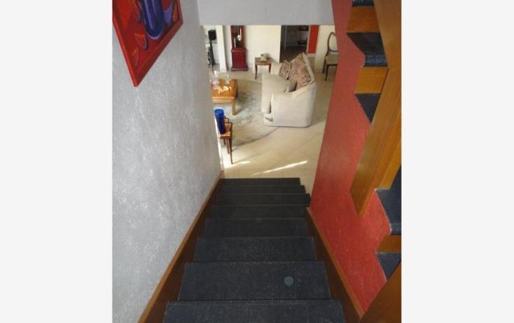 Foto de casa en venta en barrio de los arcos 20, las fincas, jiutepec, morelos, 1532568 No. 08