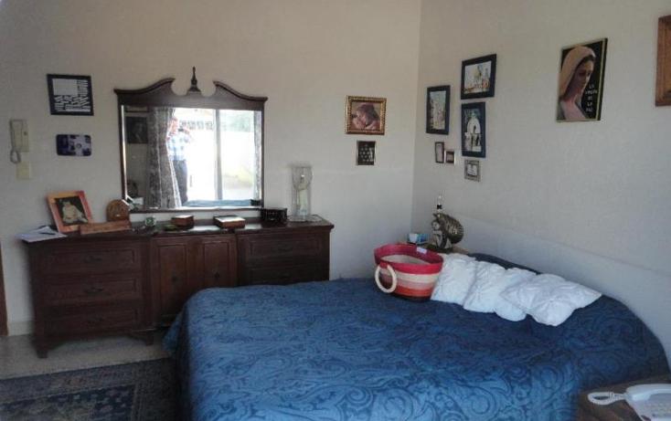 Foto de casa en venta en barrio de los arcos 20, las fincas, jiutepec, morelos, 1532568 No. 09
