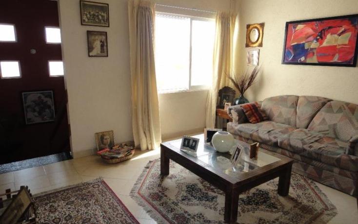 Foto de casa en venta en barrio de los arcos 20, las fincas, jiutepec, morelos, 1532568 No. 10
