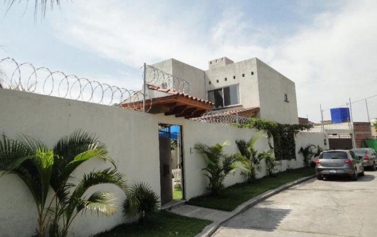 Foto de casa en venta en barrio de los arcos 20, las fincas, jiutepec, morelos, 1532568 no 14