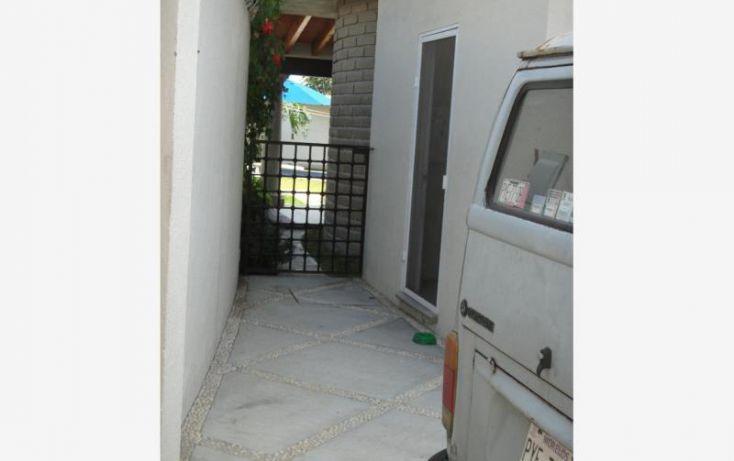 Foto de casa en venta en barrio de los arcos 20, las fincas, jiutepec, morelos, 1532568 no 16