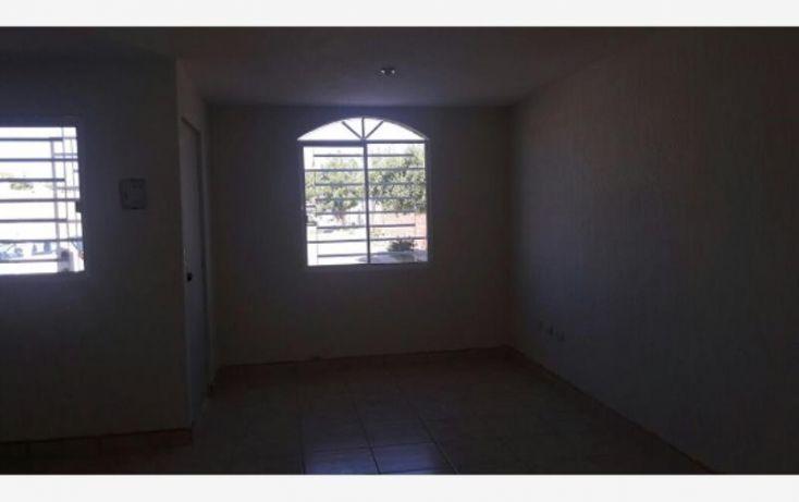 Foto de casa en venta en, barrio de san luis, culiacán, sinaloa, 1837072 no 03