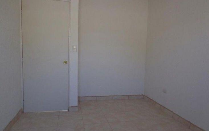 Foto de casa en venta en, barrio de san luis, culiacán, sinaloa, 1837072 no 06