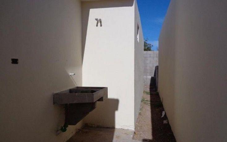 Foto de casa en venta en, barrio de san luis, culiacán, sinaloa, 1837072 no 09
