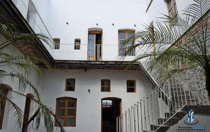 Foto de casa en venta en  , barrio de santa anita, puebla, puebla, 1197623 No. 04