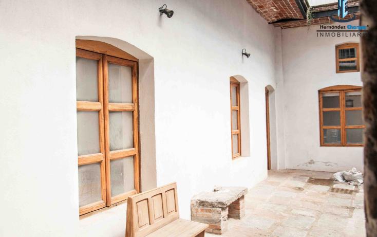 Foto de casa en venta en  , barrio de santa anita, puebla, puebla, 1197623 No. 06