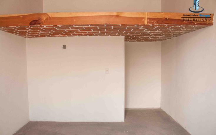 Foto de casa en venta en  , barrio de santa anita, puebla, puebla, 1197623 No. 07