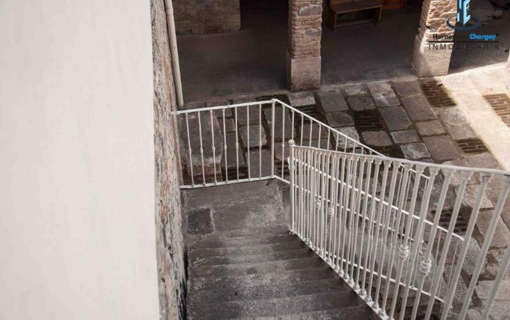 Foto de casa en venta en  , barrio de santa anita, puebla, puebla, 1197623 No. 15