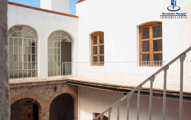 Foto de casa en venta en  , barrio de santa anita, puebla, puebla, 1197623 No. 16