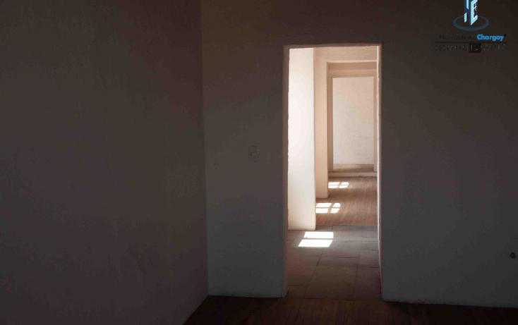 Foto de casa en venta en  , barrio de santa anita, puebla, puebla, 1197623 No. 18