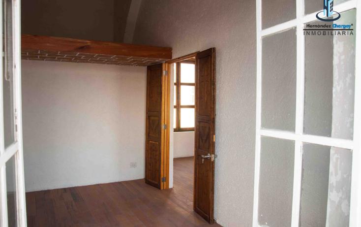 Foto de casa en venta en  , barrio de santa anita, puebla, puebla, 1197623 No. 19