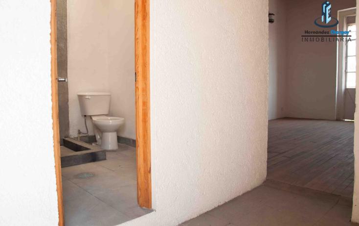 Foto de casa en venta en  , barrio de santa anita, puebla, puebla, 1197623 No. 21
