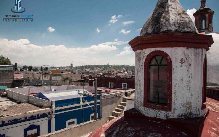 Foto de casa en venta en  , barrio de santa anita, puebla, puebla, 1197623 No. 24