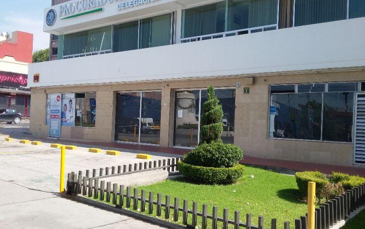 Foto de local en renta en, barrio de santiago, puebla, puebla, 1074765 no 02