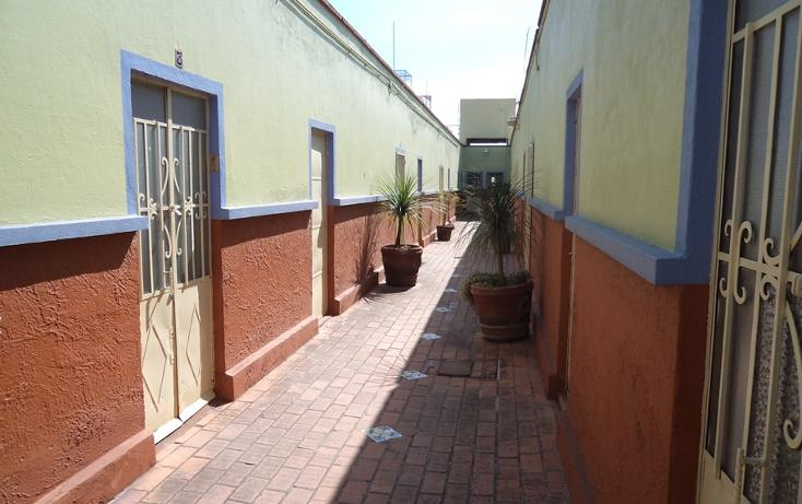 Foto de oficina en renta en  , barrio de santiago, puebla, puebla, 1109135 No. 02