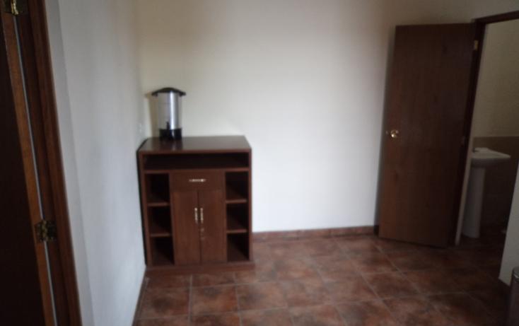 Foto de oficina en renta en  , barrio de santiago, puebla, puebla, 1109135 No. 06