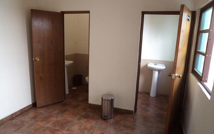 Foto de oficina en renta en  , barrio de santiago, puebla, puebla, 1109135 No. 07