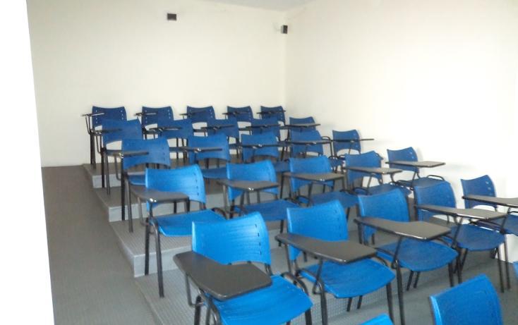 Foto de oficina en renta en  , barrio de santiago, puebla, puebla, 1109135 No. 08