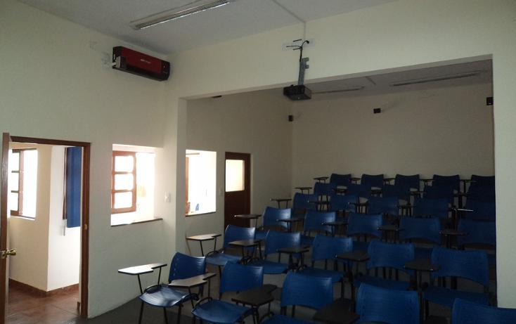 Foto de oficina en renta en  , barrio de santiago, puebla, puebla, 1109135 No. 10