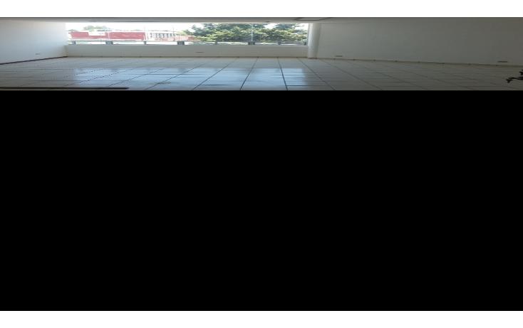 Foto de oficina en renta en  , barrio de santiago, puebla, puebla, 1338733 No. 03