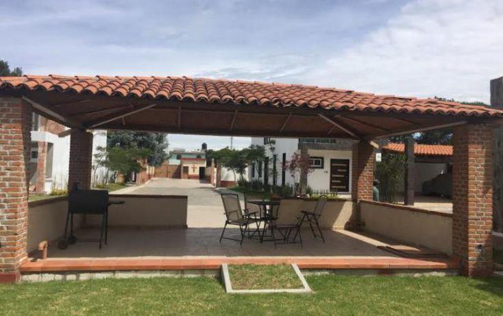 Foto de casa en venta en, barrio de santiago, puebla, puebla, 1437341 no 02