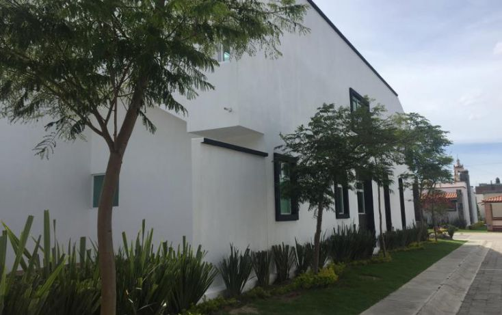 Foto de casa en venta en, barrio de santiago, puebla, puebla, 1437341 no 03