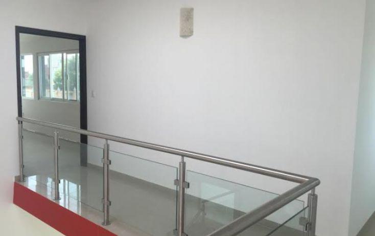 Foto de casa en venta en, barrio de santiago, puebla, puebla, 1437341 no 04