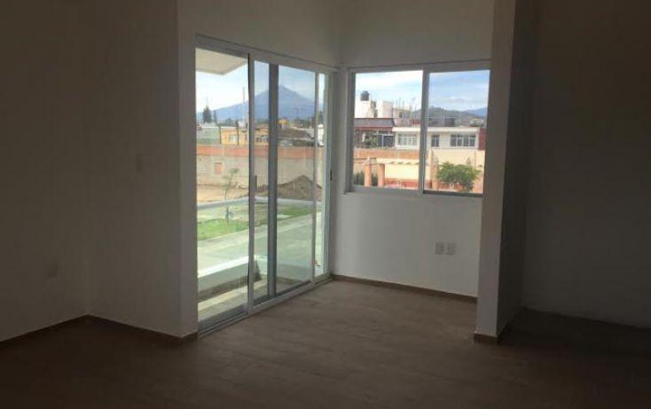 Foto de casa en venta en, barrio de santiago, puebla, puebla, 1437341 no 05