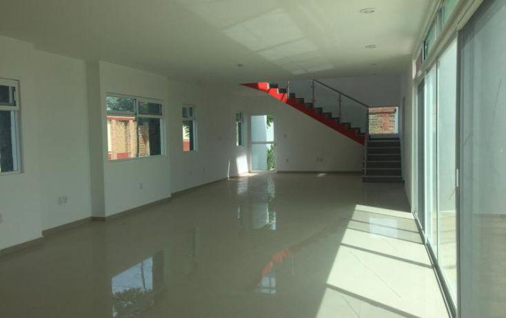 Foto de casa en venta en, barrio de santiago, puebla, puebla, 1437341 no 06