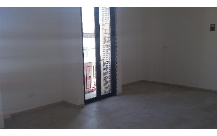 Foto de oficina en renta en  , barrio de santiago, puebla, puebla, 1632892 No. 03