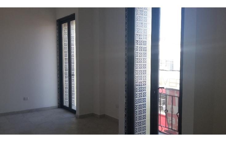 Foto de oficina en renta en  , barrio de santiago, puebla, puebla, 1632892 No. 05