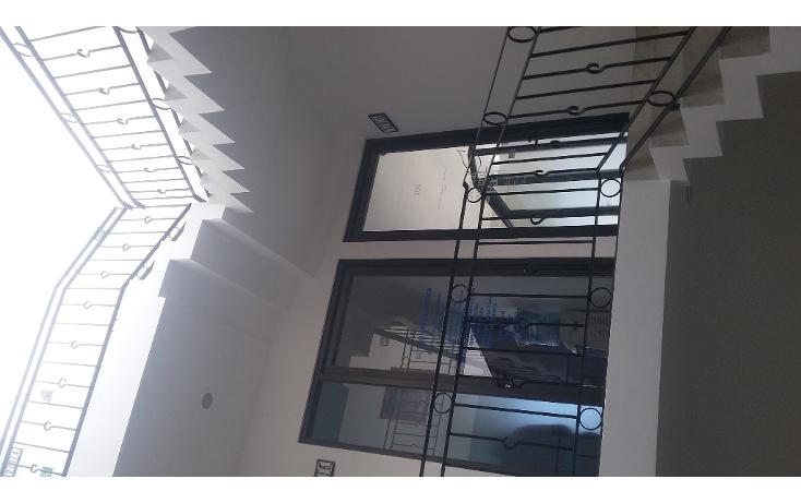 Foto de oficina en renta en  , barrio de santiago, puebla, puebla, 1632892 No. 07