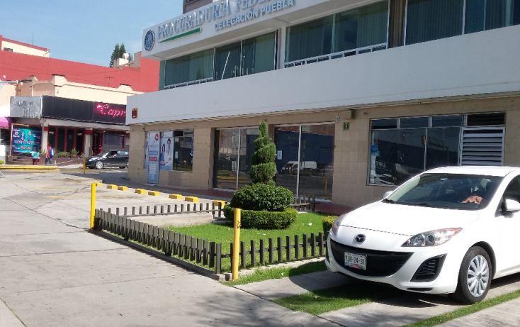 Foto de local en renta en, barrio de santiago, puebla, puebla, 1639572 no 01
