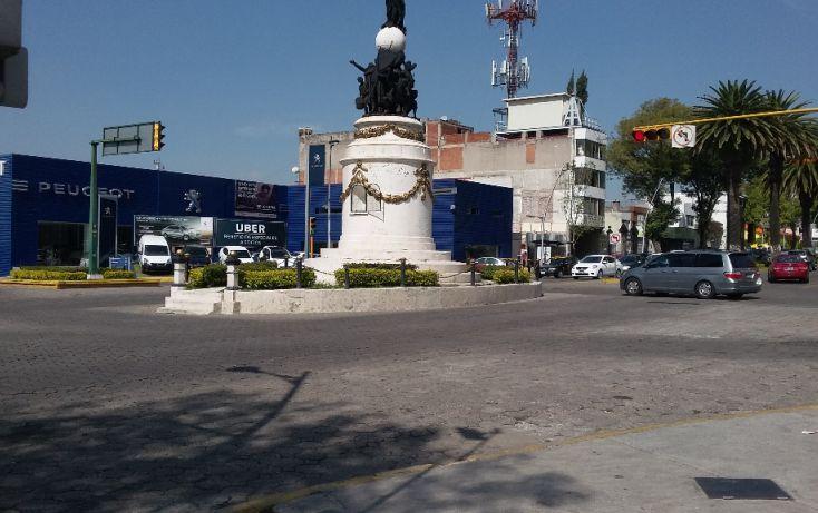 Foto de local en renta en, barrio de santiago, puebla, puebla, 1639572 no 03